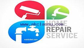 building-maintenance-services-in-dubai-uae_1_grid.jpg