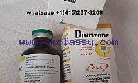 Buy Diurizone 50ml Online