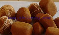 Where to order Ox Gallstone online