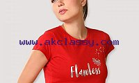 Buy Latest Designs Crop Top Online at Beyoung