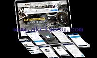 Auto Parts Catalog   Anzael LLC