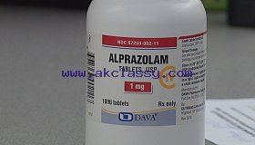 alprazolam3_grid.jpg