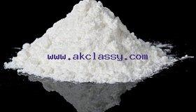 buy-alprazolam-etizolam-alpha-php-alpha-pvp-gbl-bdo-gamma-4mmc-carfentanil-fentanyl-etc_1_grid.jpg