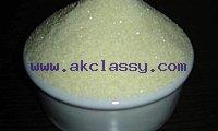 bk-2cb crystal powder high quality