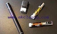 DankRevolutionStore ( Best Vape Pens & Cartridges, Weed, Cannabis Oil) shop