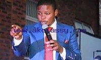 ONLINE SPECIAL PRAYER BOOKINGS CONTACT PROPHET BUSHIRI+27782756128