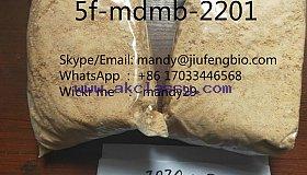 QQYY20200422105753_meitu_33_grid.jpg