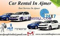 Cab in Ajmer , Cab Rates in Ajmer , Cab Service in Pushkar , Cab in Pushkar