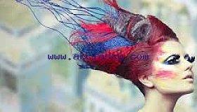best_hair_salon_sydney_grid.jpg