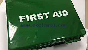 first_aid_kit_2_grid.jpg