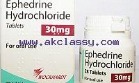 Kaufen Sie Oxycodon, Adderall, Xanax, Morphin, EPHEDRIN, Percocet, Regenon, Amphetaminpillen, Tramadol. (WhatsApp: +1 (612) 4700-476)