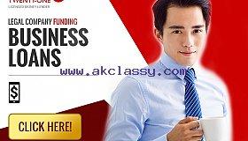 business-loan-banner_grid.jpg