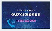 1-855-756-1077 Remove all the technical glitches of QuickBooks at QuickBooks Customer Service