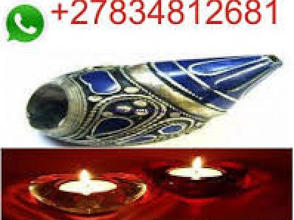 Best Love Spells Caster call or whatsapp +27834812681