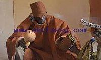 Bring Back Lost Love Spell Caster +27631765353 New Zealand UK USA UAE Namibia Australia