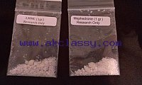 2-Fluoroamphetamine.  Buy research chemicals near me, research chemicals online, research chemicals. Whatsapp Contact : +1 (612) 4700-476)