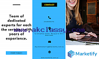 Best Digital Marketing Agency in Newcastle, Australia