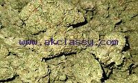 Buy 500KG Etizolam powder available online, Call / Text / WhatsApp : +1(904) 323-1239