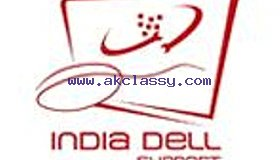 IndiaDell_SUpport_Logo__size3_grid.jpg