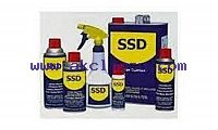 Dr chris Pure SSD CHEMICAL SOLUTION FOR CLEANING BLACK NOTES +256776717197 LONDON LEEDS USA UK