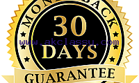 666 elite Best seller SSD Chemical Solution [{{@}]} +27719247950 Activation Powder +256789125443 in kampala uganda monaco Durban East London Empangeni George Germiston Ibhayi Johannesburg Katlehong Kempton Park Khayelitsha Kimberley Klerksdorp Mamelodi Mi