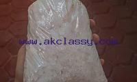 Order MDMA, xtc, ecstasy, cocaine, 3-cmc crystal, 5-IAI, Crystal Meth, ketamine hcl, jwh-018