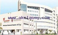 Find the Best Neurosurgery Hospital in India – Wockhardt Hospitals International