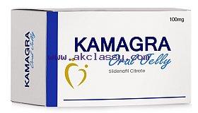 kamagra-oral-jelly_grid.jpg