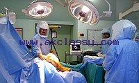 Get Orthopaedic Surgery in India – Wockhardt Hospitals International