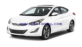 Hyundai_Elantra_-_Copy_grid.png