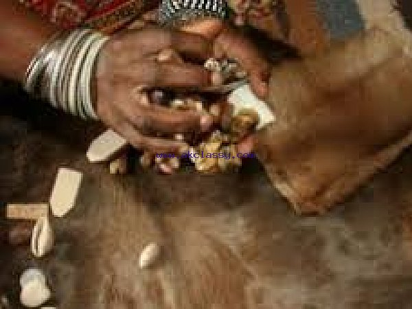 magic ring,money spell and protection call +256777422022