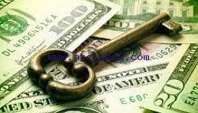 lock_money_grid.jpg