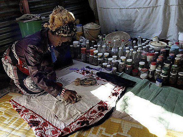 Trusted Lost Love Spells For Divorces And Binding Spells Call on +27633555301 in Ermelo USA Piet Retief Canada Volksrust SouthAfrica Wakkerstroom