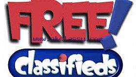 free_classified_grid.jpg