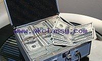 Loan Offer - Apply Now