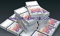 URGENT LOAN OFFER BUSINESS AND PERSONAL USE