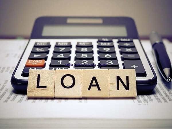 Apply for a free quick loan offer now