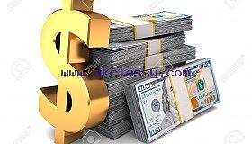 MONEY_TALK_grid.jpg