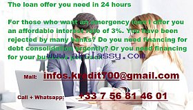 Loan_for_you_grid.jpg
