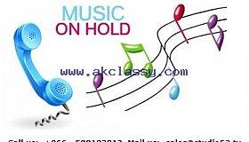 Music_On_Hold_Production_Company_in_Saudi_Arabia_grid.jpg
