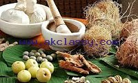 Powerful caster +27603651322 LOST LOVE SPELL CASTER IN USA, CANADA,JOHANNESBURG, LONDON, UK