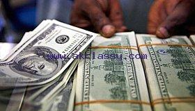 9525e3dc25e3796581dcb28d138fe73d-payday-loan-1_grid.jpg