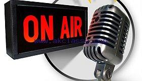 Radio_Voice_Over_Talent_in_Dubai_UAE_grid.jpg