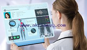 electronics-medical_grid.png